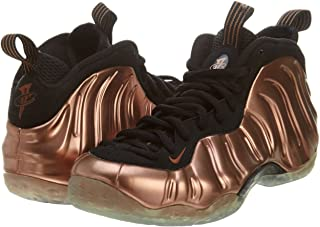 2276e2f2c6774 Nike Air Foamposite One Dirty Copper Mens Basketball Shoes 314996-081