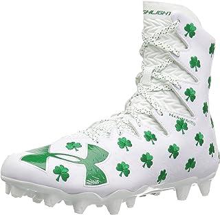 Under Armour Men's Highlight M.C. -Limited Edition Lacrosse Shoe