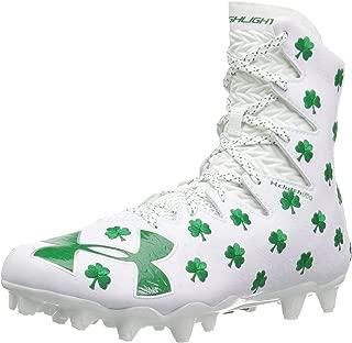 Men's Highlight M.C. -Limited Edition Lacrosse Shoe