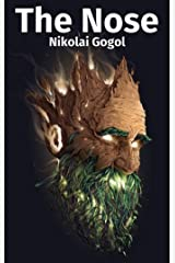 The Nose-Original Edition(Annotated) Kindle Edition