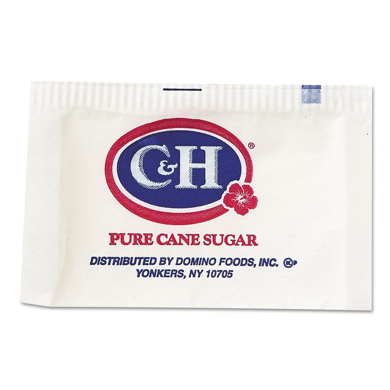 CNH845360 - Limited time trial price California and Hawaiian Granulated Company mart Sug Sugar