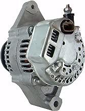Alternator for Toyota Forklift 4Y & 5K Engine 12 Volts, 50 Amps