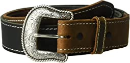 Nocona USA Lubbock Belt