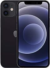 Apple iPhone 12 Mini (64GB, Black) Unlocked