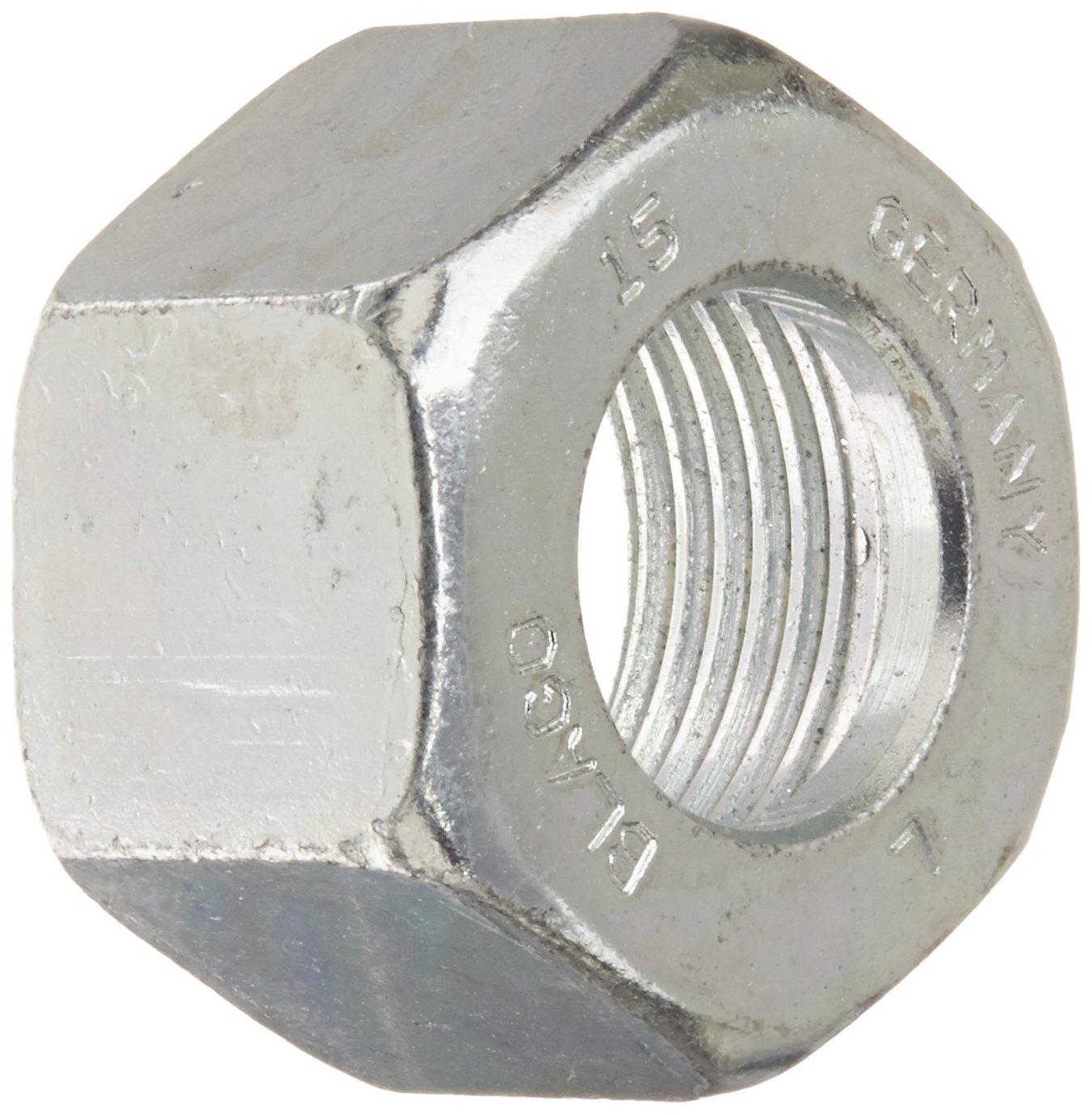 Eaton supreme Weatherhead ML7105X15 Carbon Steel Fitting Fla Metric DIN Nashville-Davidson Mall