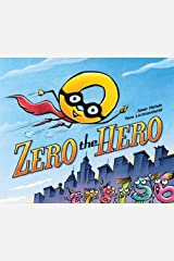 Zero the Hero Kindle Edition