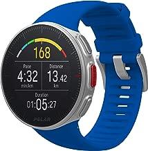 Best polar vantage v heart rate monitor Reviews