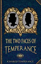 The Two Faces of Temperance: 10