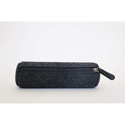 2f3784aa7d Quality in Quantity Pencil Case - Large Capacity