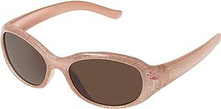 Isotoner - Gafas de sol para niña, 4 y 6 años