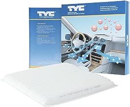 TYC 800017P 01-05 Ty Rav-4/00-05 E-Cho Caf
