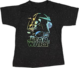 Best darth vader shirt toddler Reviews