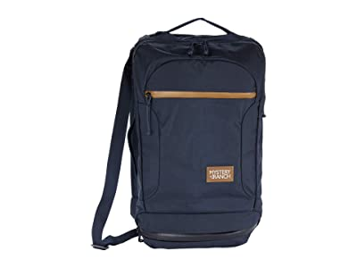 Mystery Ranch Mission Rover (Galaxy) Duffel Bags