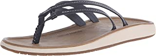 Women's Baltimore Flip Flop