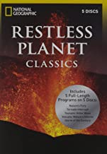 Best the restless planet Reviews
