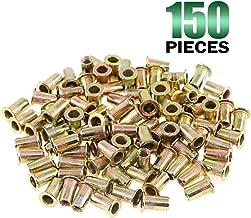 Best locking rivet nut Reviews