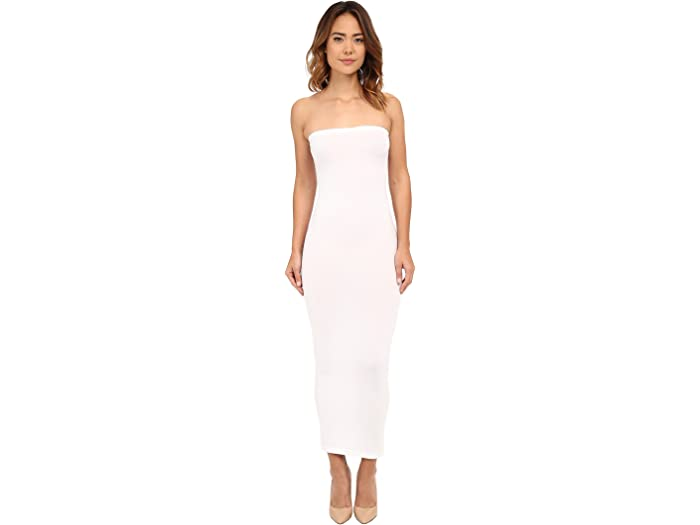 Fatal Dress by Wolford, available on zappos.com for $215 Kylie Jenner Top Exact Product