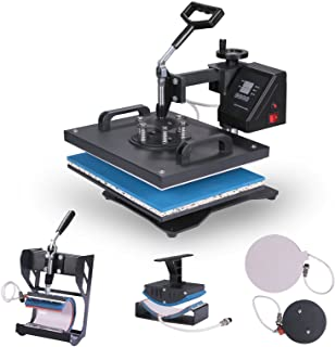 Amazon.es: Impresora Sublimacion