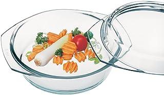 Squash Casserole Dish