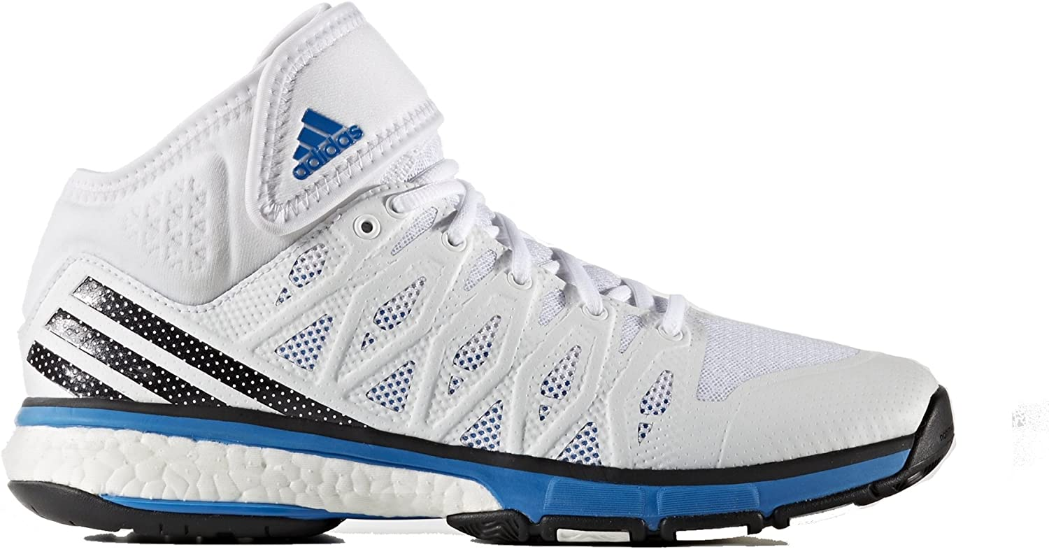 Adidas Energy Volley Boost Mid