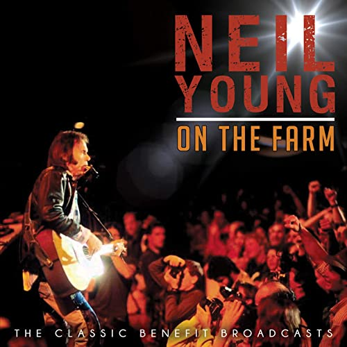 Change Your Mind Live By Neil Young On Amazon Music Amazon Co Uk