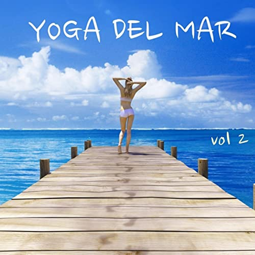 Meditación Yoga by Yoga Club on Amazon Music - Amazon.com