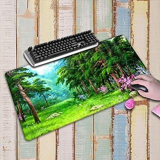 Amazon.es: amazin dea - Accesorios para teclados y ratones ...