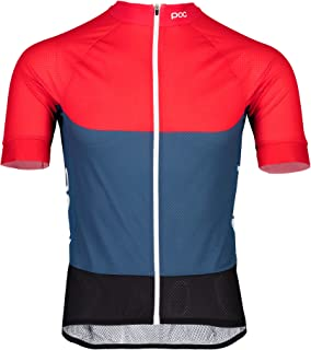 POC - Essential Road Light Jersey