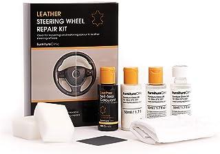 Suchergebnis Auf Für Lenkrad Reinigung Pflege Auto Motorrad