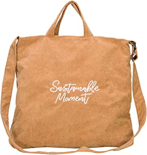 Women Solid Shoulder Bag Design PU Leather Crossbody Bags Ladies Square