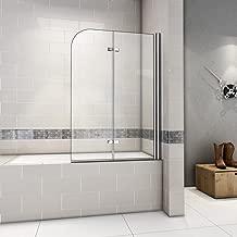 Amazon.es: Incluir no disponibles - Mamparas de ducha / Duchas y ...