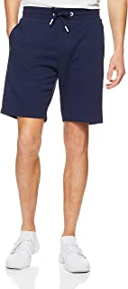 Russell Athletic Men's Eagle R Tape Short, Navy