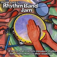 Rhythm Band Jam