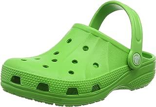 crocs Ralen Clog K Unisex Kids Slip On Clog