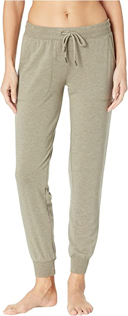 Lounge Essentials Joggers
