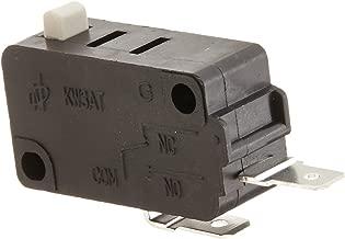 Frigidaire 5304464099 Switch