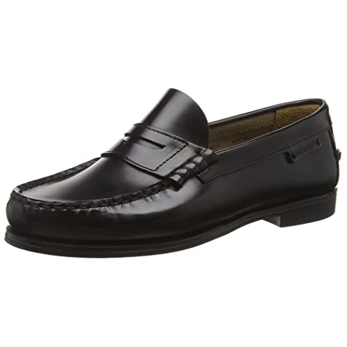 2f4eb6204d3 Women s Penny Loafers  Amazon.co.uk