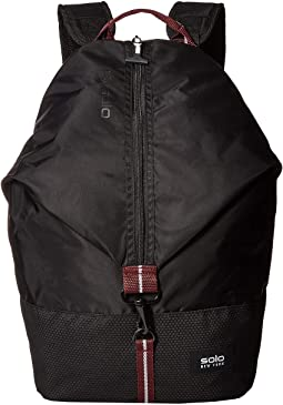 Varsity Peak Backpack