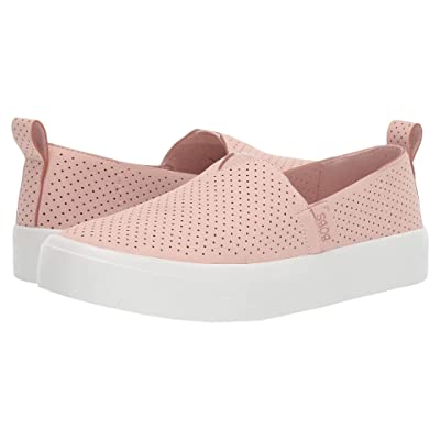 BOBS from SKECHERS Bobs Cloudy City Girl (Light Pink) Women