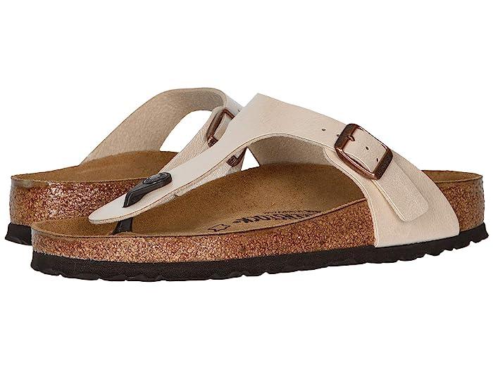 best sandals morton's neuroma