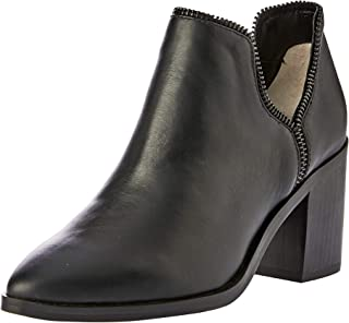 Senso Women's Huntley II Boots