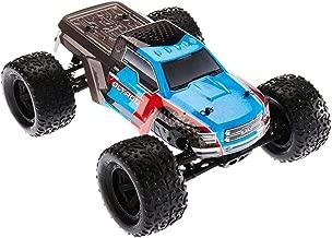 Best horizon hobby rc cars Reviews