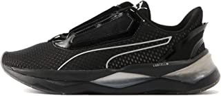PUMA Lqdcell Shatter XT Metal Wns Women's Outdoor Multisport Training Shoes
