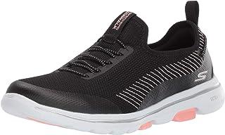 حذاء رياضي جو ووك 5 من سكيتشرز 5-15918
