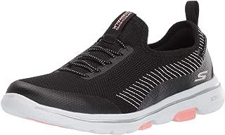 Women's Go Walk 5-15918 Sneaker
