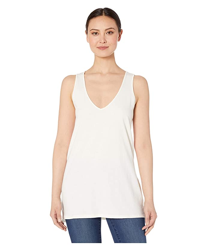 Carve Designs Renata Tank Top (Foam) Women