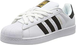 adidas scarpe olografiche