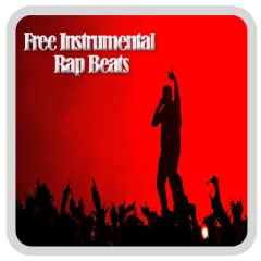 Features of Free Instrumental Rap Beats : - Create a Playlist - Choose Favorite Music - Repeat - Music Updates Every Day - Download - Offline or Online