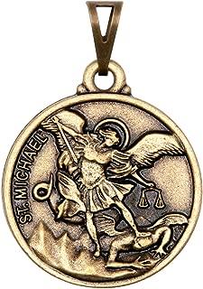 IntercessionTM Saint Michael Medal