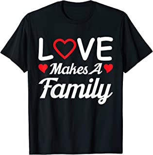 Best family is love t shirt Reviews